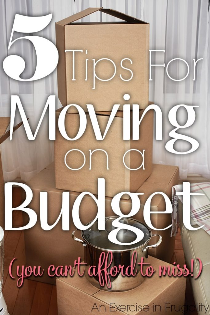 tips-moving-on-a-budget