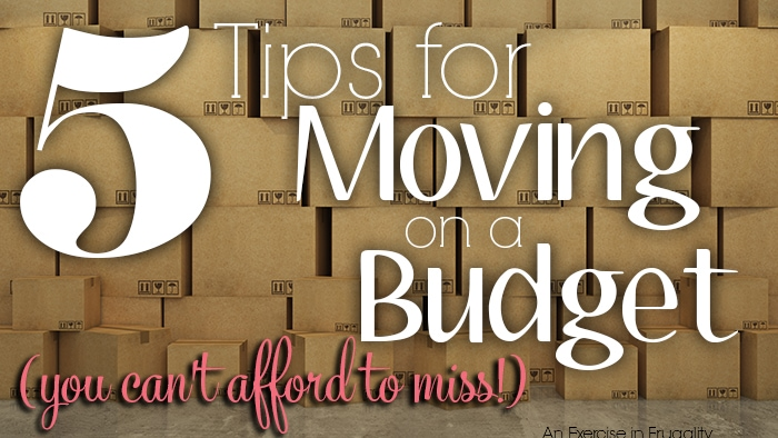5 tips for moving on a budget feature