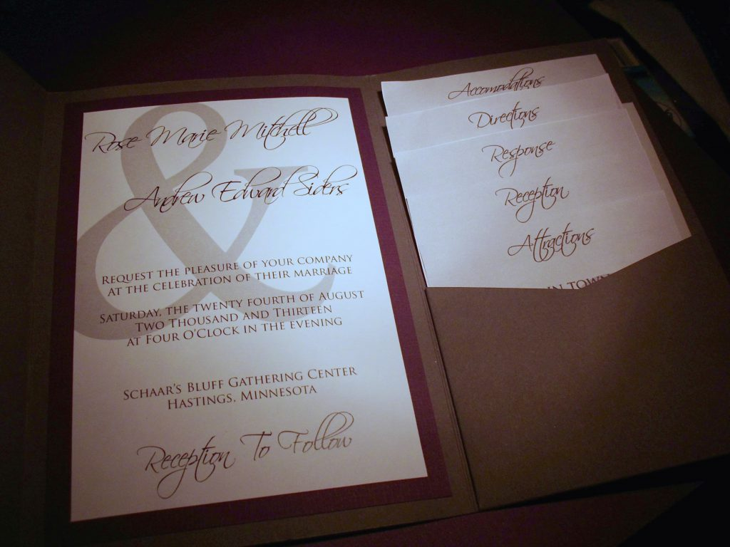 pocket-fold-wedding-invitation