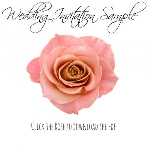 wedding-invitation-cheap