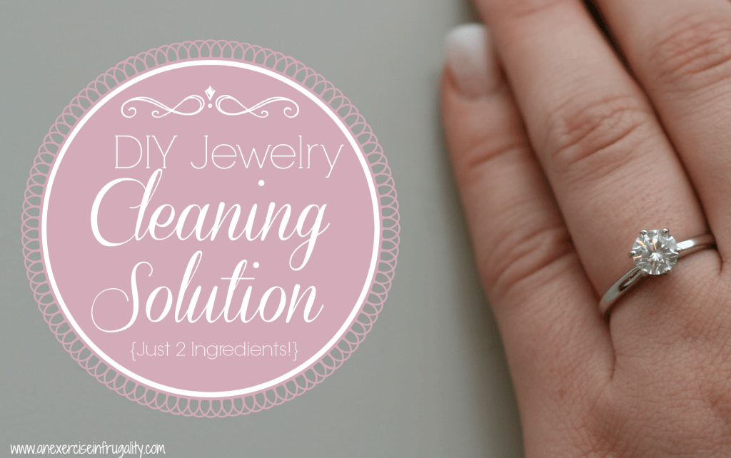 DIY-Jewelry-Cleaner