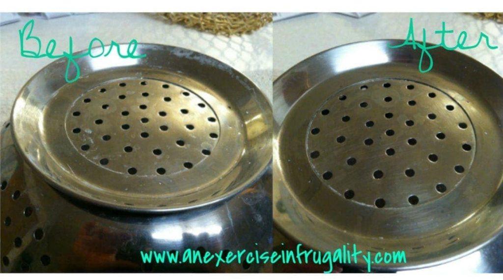 DishwasherDetergent1