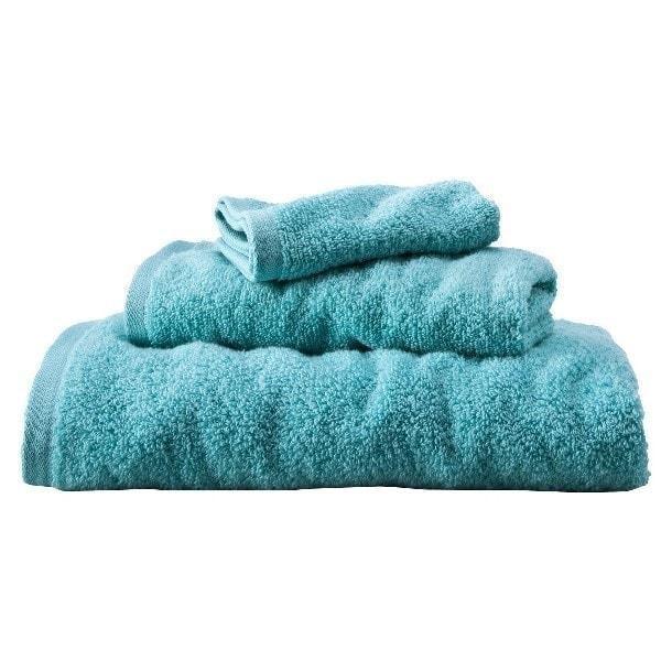 Workout Towel Kmart: Room Essentials Bath Towels