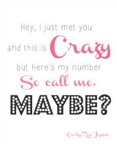call-me-maybe-valentine-printable