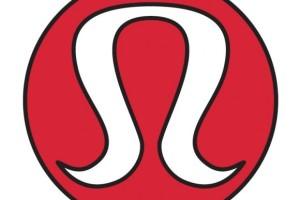Lululemon Warehouse Sale