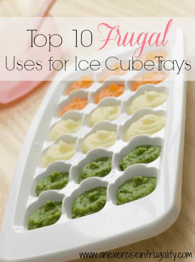money-saving-uses-ice-cube-trays