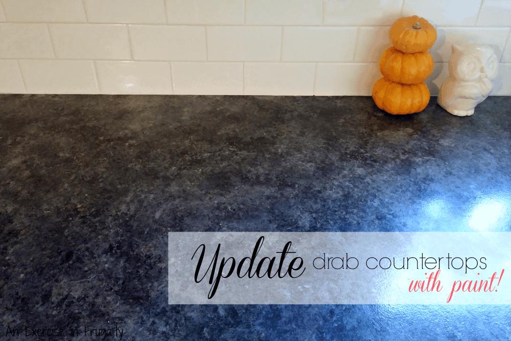 Giani Faux granite update version 1