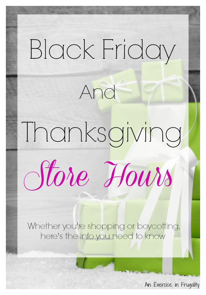 Black Friday 2014 Bed Bath And Beyond Ask Home Design