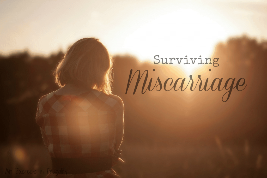 how-to-cope-with-miscarriage