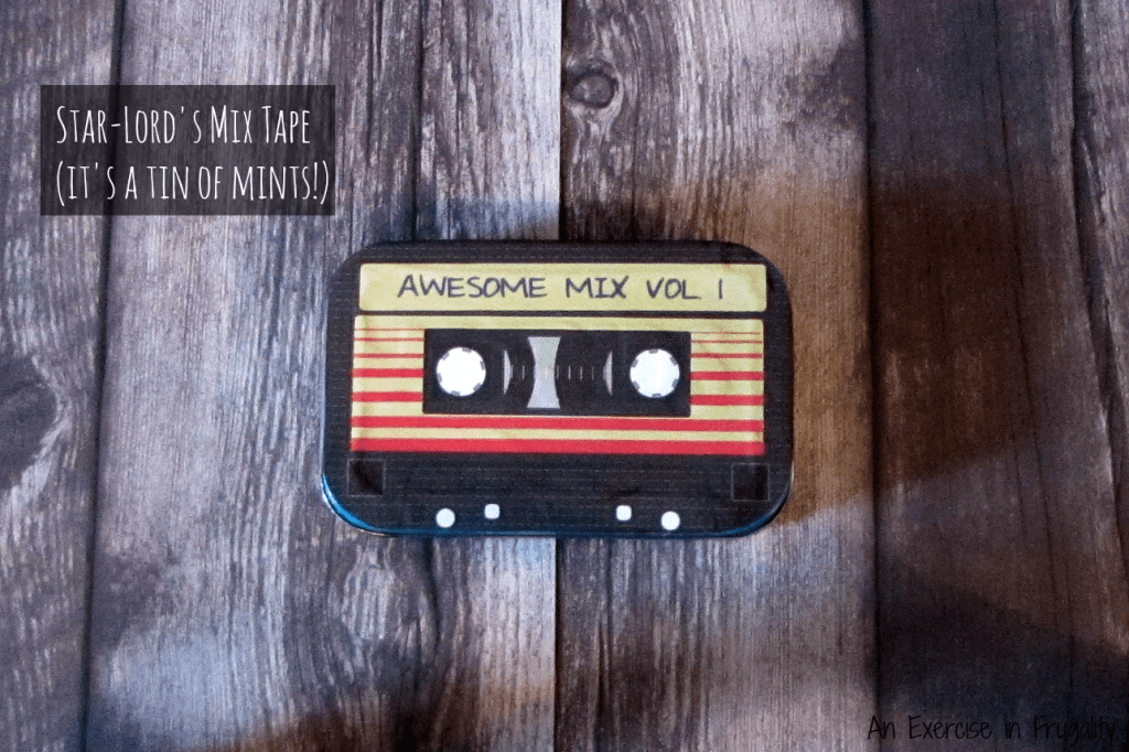 awesome-mix-vol-1-mints