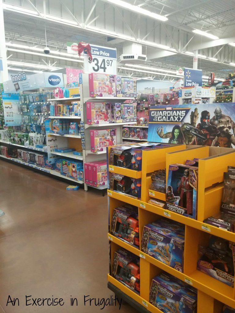 guardians-galaxy-walmart-toys