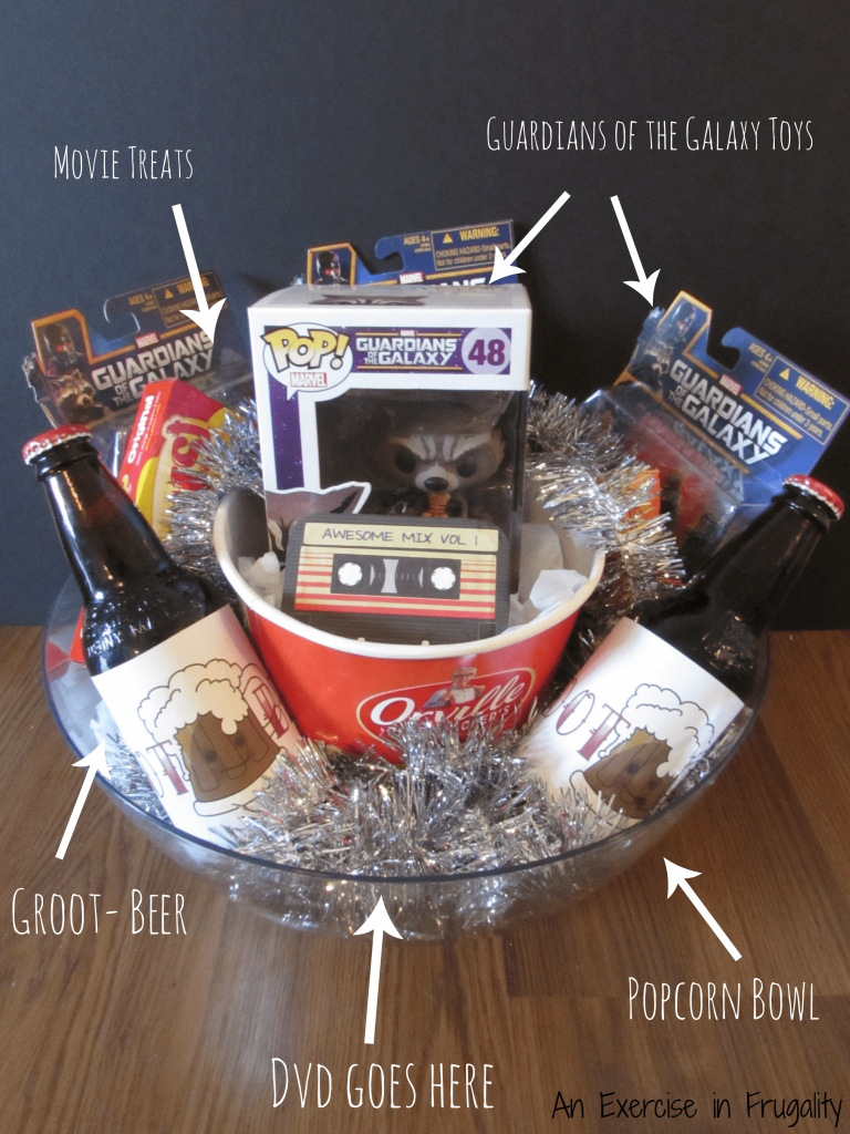 guardians-of-the-galaxy-gift-basket