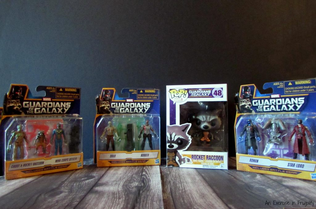 guardians-of-the-galaxy-toys