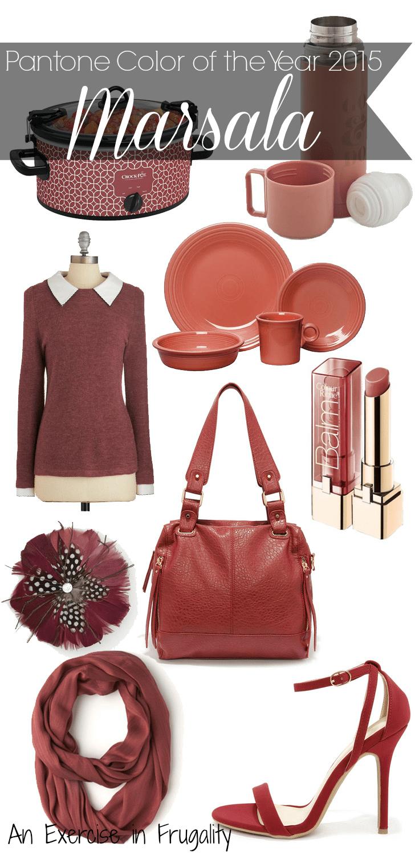 pantone-color-year-marsala-2015