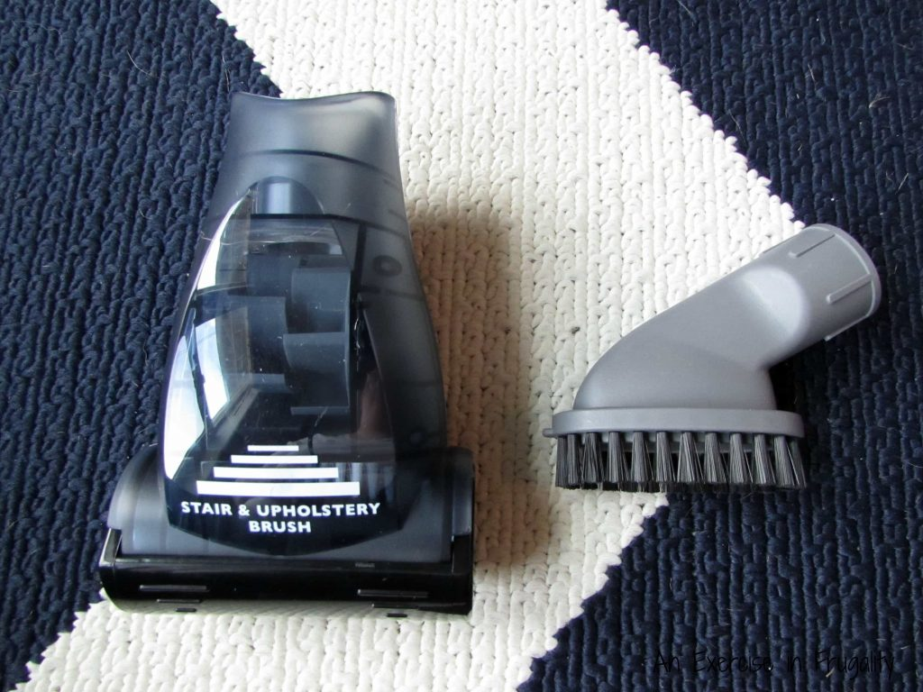 upholstery-vacuum-attachments