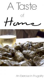 a-taste-of-home