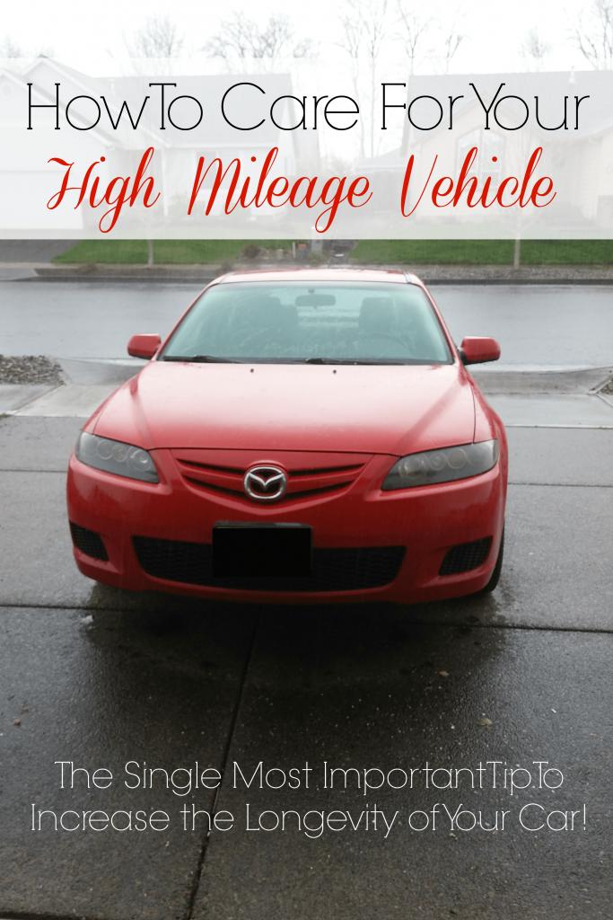 car-care-maintenance