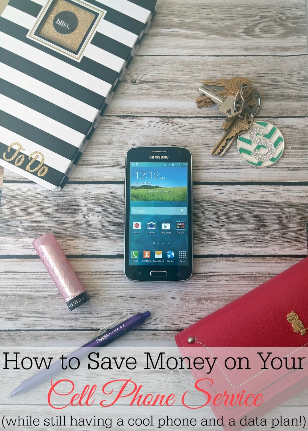 how-to-save-money-on-your-cell-phone-plan