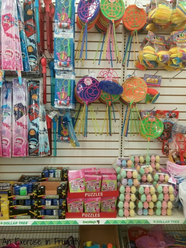 Dollar Tree Toys : Summer essentials for a buck at dollar tree an