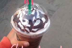 How to Save Money at Starbucks discount