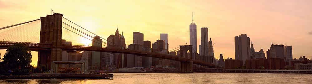 New York City Budget Travel