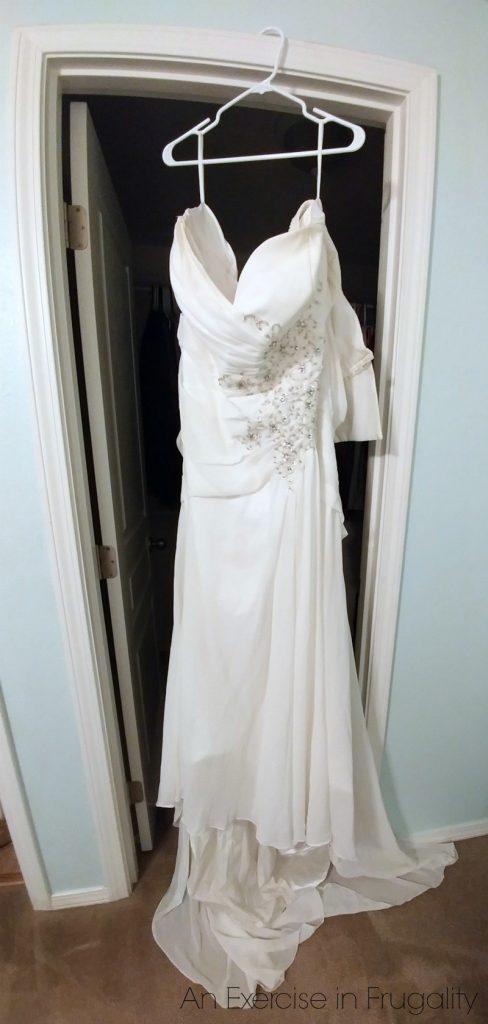budget-wedding-gown