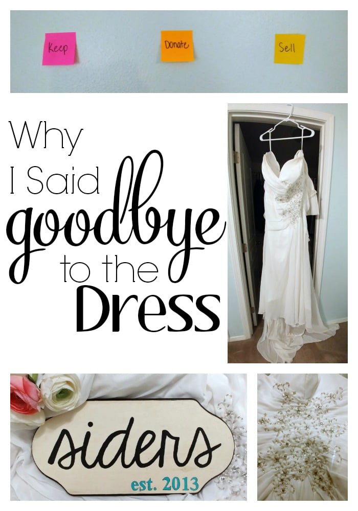 sell-wedding-gown