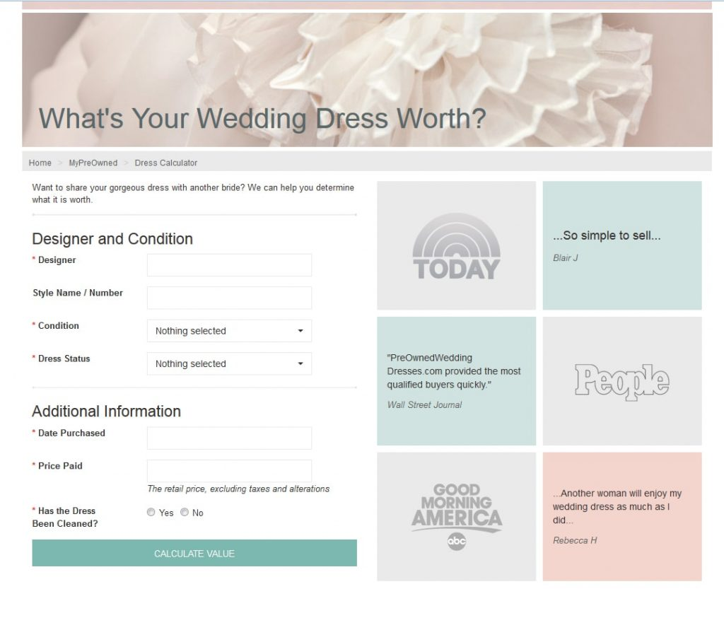 wedding-dress-calculator