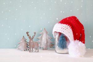Easy Frugal Mason Jar Gift Ideas