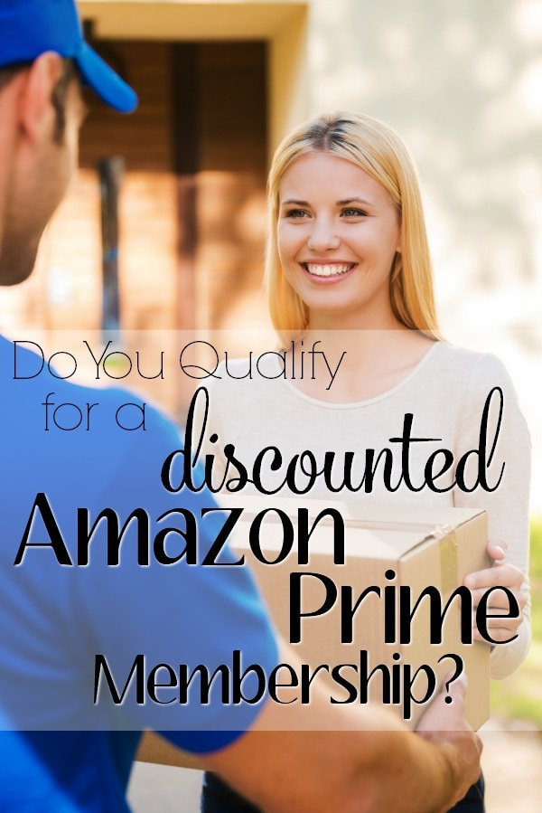 Amazon has recently announced that families who receive EBT benefts are eligible for an Amazon Prime membership discount! Find out what this means, and what benefits you get with an Amazon Prime membership, plus a free 30-day trial of Amazon Prime to see if you love it as much as we do! #AmazonPrime #IC #ad