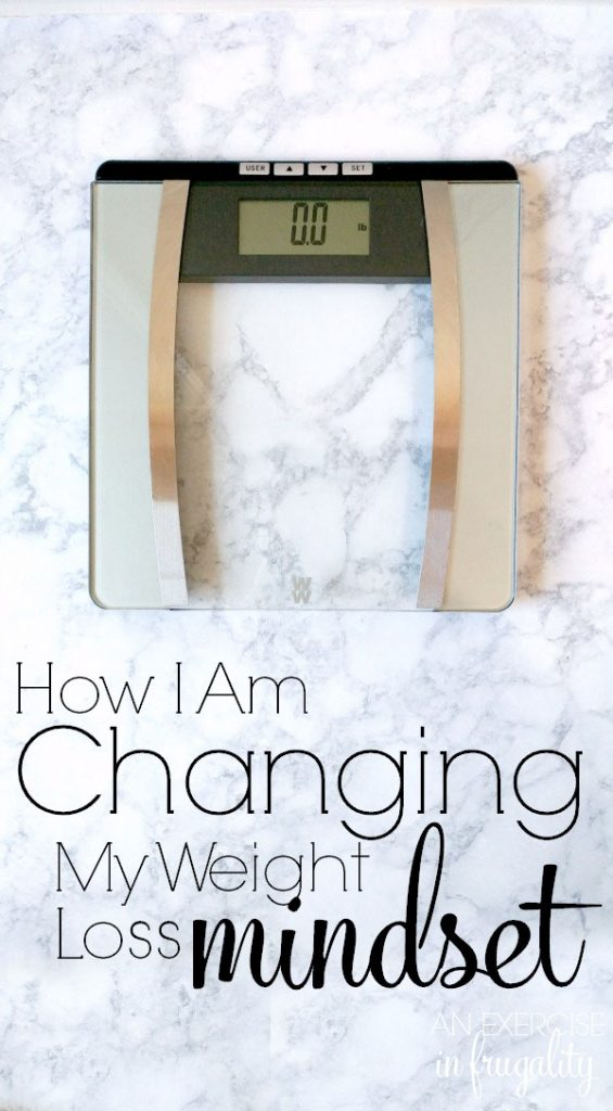 "How I'm Changing My Weight Loss Mindset- After a lifetime of diets, I am DONE dieting. I am finally accepting my body for what it is, and it's so freeing. Despite ""giving up"" on losing weight, the pounds are coming off, and that's because I have changed my whole mindset. I'm taking care of me as a whole now. Wellness inside and out. #NeuroGymFit #ad"