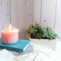 Practice mindfulness and meditation