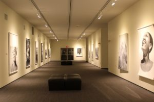 Sioux Falls Art and Culture