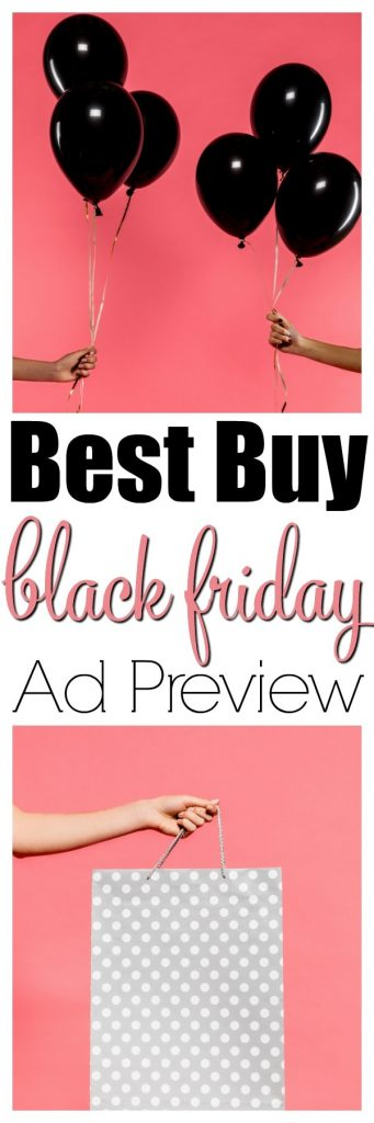 Best Buy Black Friday Ad Preview-before you hit the stores to do your holiday shopping after you fill your bellies on Thanksgiving, be sure to check out this matchup, we have price matched for Amazon and the results might surprise you! Get your Christmas shopping done with the best deals!