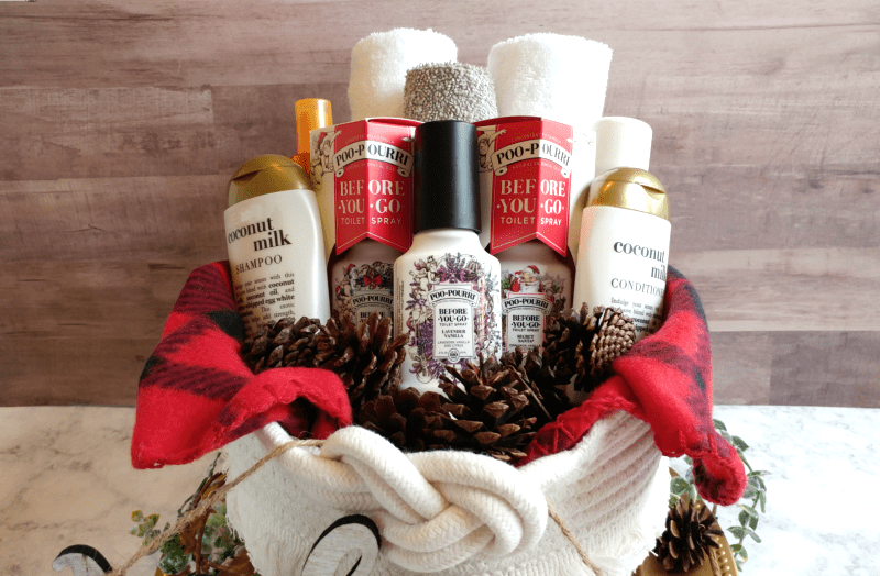 How to Prepare Your Bathroom for Holiday Guests