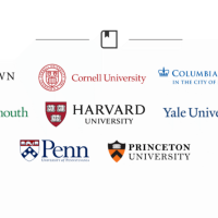 Take a free class from an Ivy League University